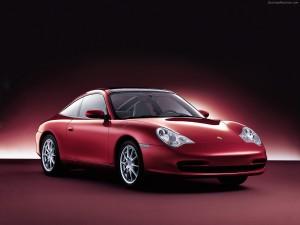 Porsche-911-10-1600
