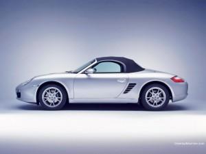 Porsche-Boxster-84-1600