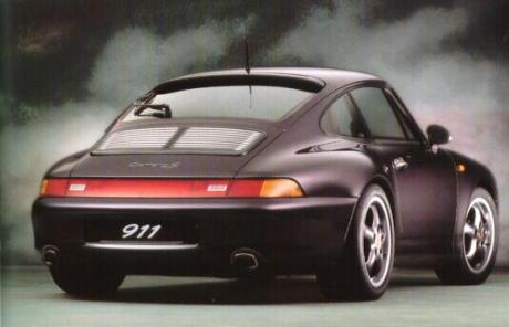 Porsche_993_Carrera_4S