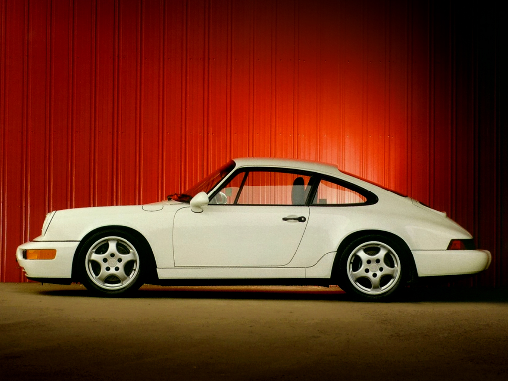 autowp.ru_porsche_911_carrera_2_coupe_us-spec_2